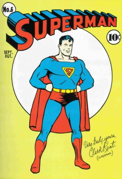 superman-archive-02-075.jpg