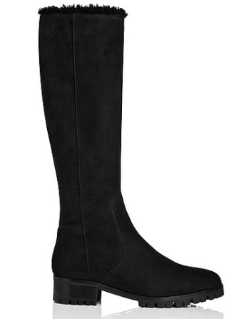 Tabby Shearling Knee High Boot.jpg