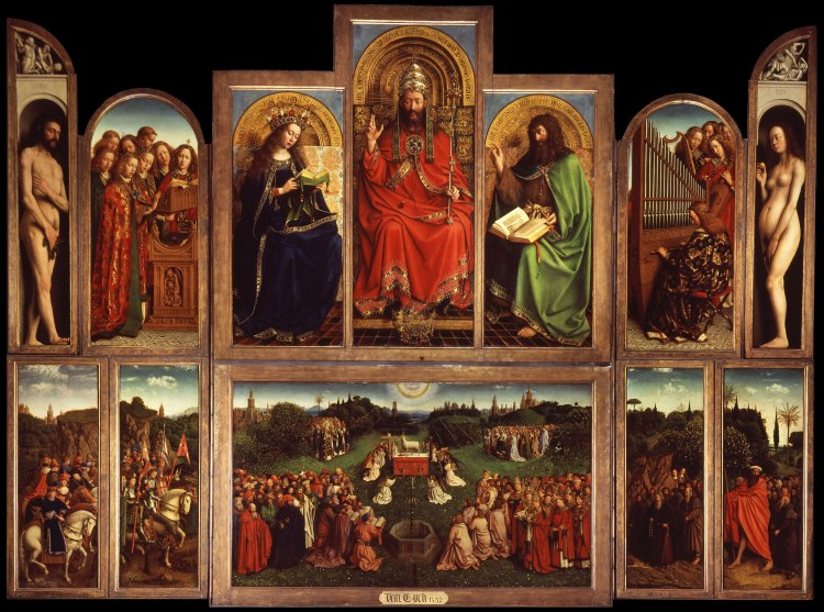 open-altarpiece.jpg