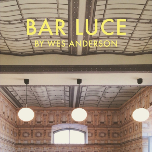 wes-anderson-bar-luce-prada-2014-habituallychic-0151.jpg