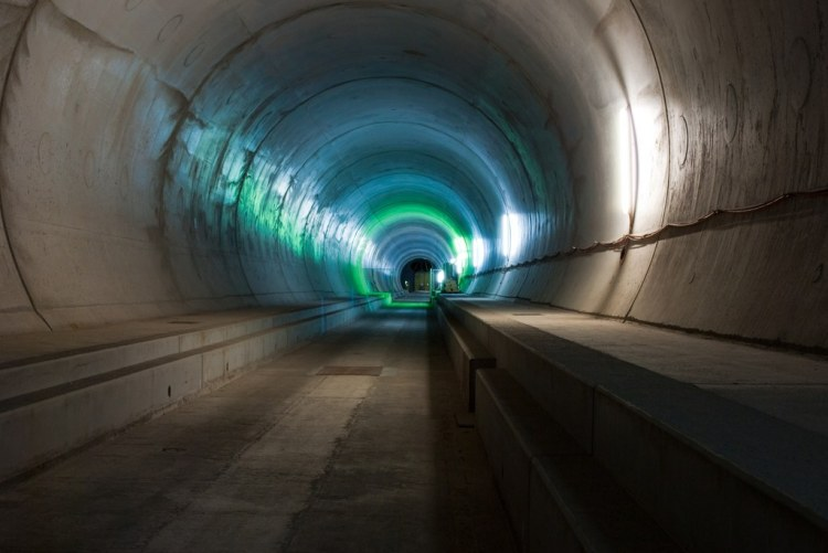 gotthard-base-tunnel-courtesy.JPG