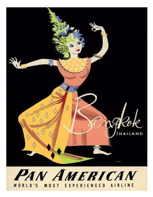 Vintage-Thailand-posters-Branding-in-Asia-15.jpg
