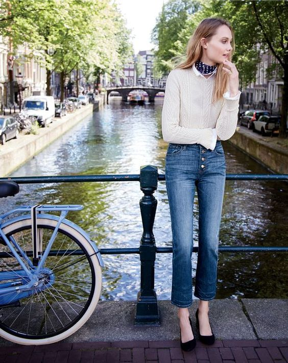 jcrew-amsterdam-october-2016-style-guide-17.jpg