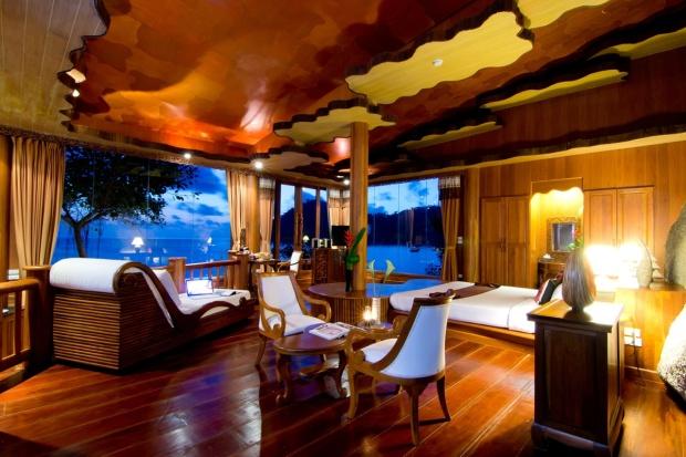 president-suite-02.jpg