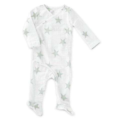 252407_1-kimono-muslin -silver-star.jpg