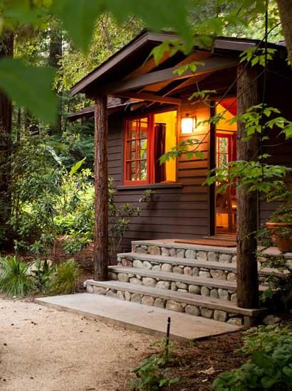 big-sur-cabin-exterior.jpg