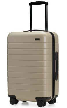 Away-carry-on_sand_360_1-800x730.jpg