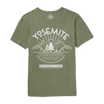 Yosemite-National-Park-Valley-View-Parks-Project-Shirt-web-wt_59814a97-e687-47ff-8bce-ff5cde7f24ca_1024x1024.jpg