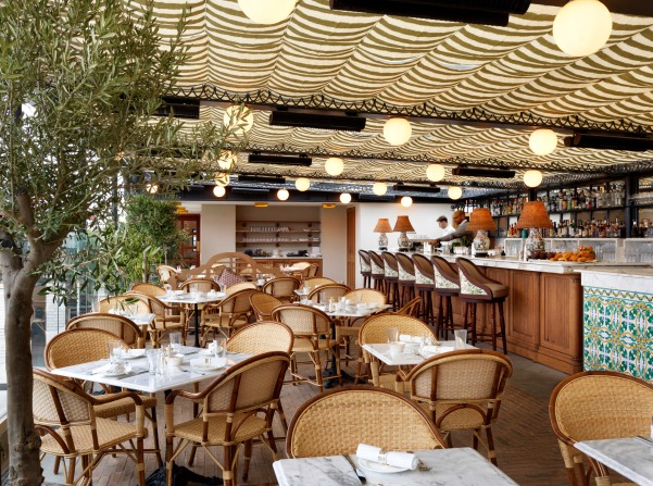 Copyright-The-Ned-Roof-Restaurant-170504-SB-HR-01