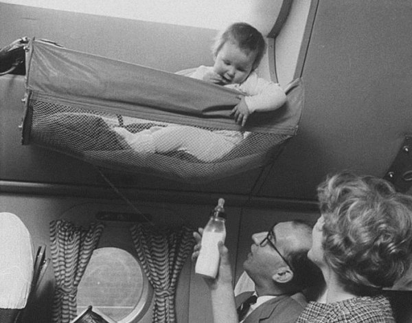 vintage-infants-airplane-skycot-boac-flights-1.jpg